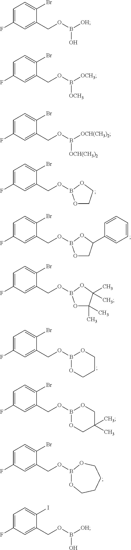 Figure US09566289-20170214-C00105