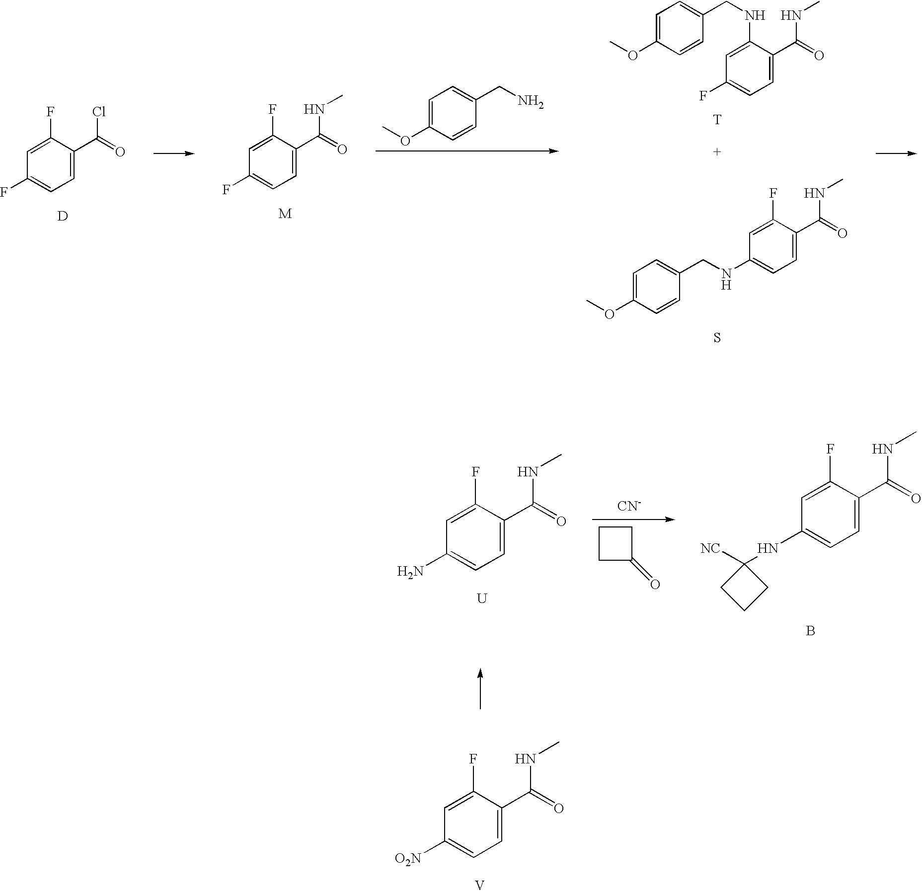Figure US20100190991A1-20100729-C00067