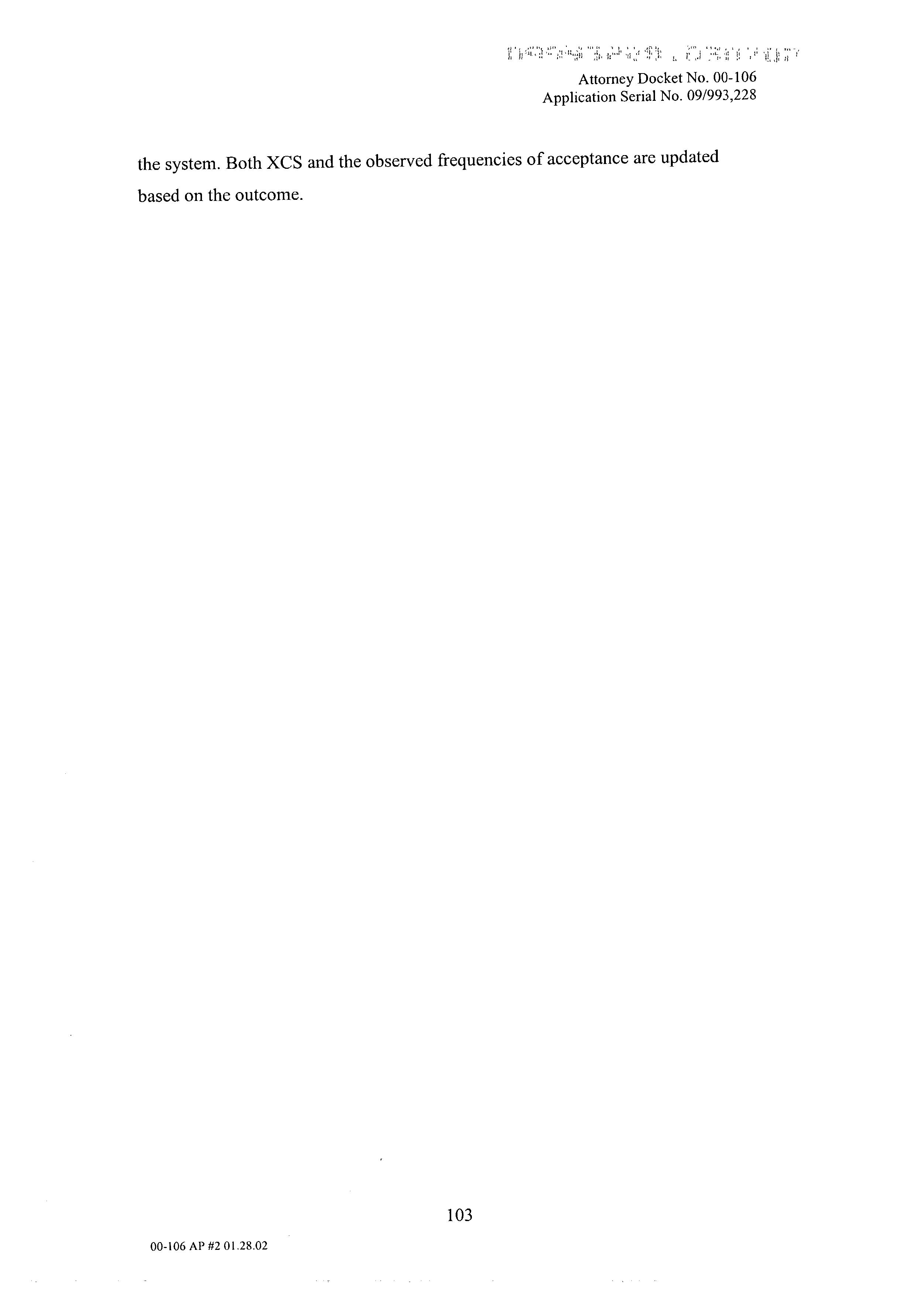 Figure US20030083936A1-20030501-P00078
