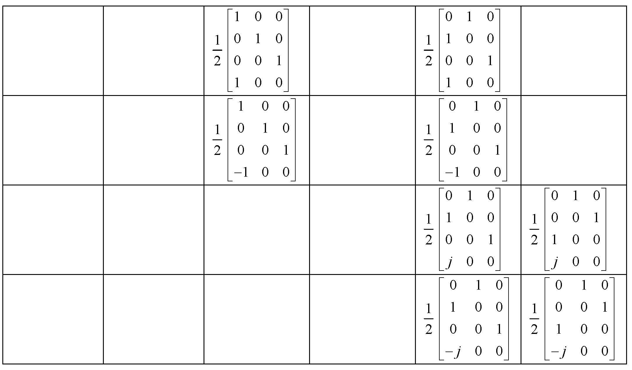 Figure 112010009825391-pat00363