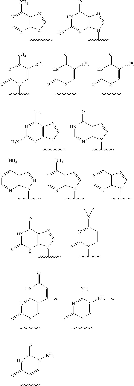 Figure US07772387-20100810-C00031