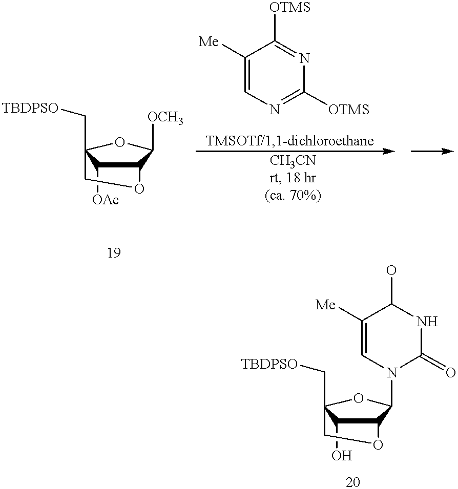 Figure US06268490-20010731-C00008