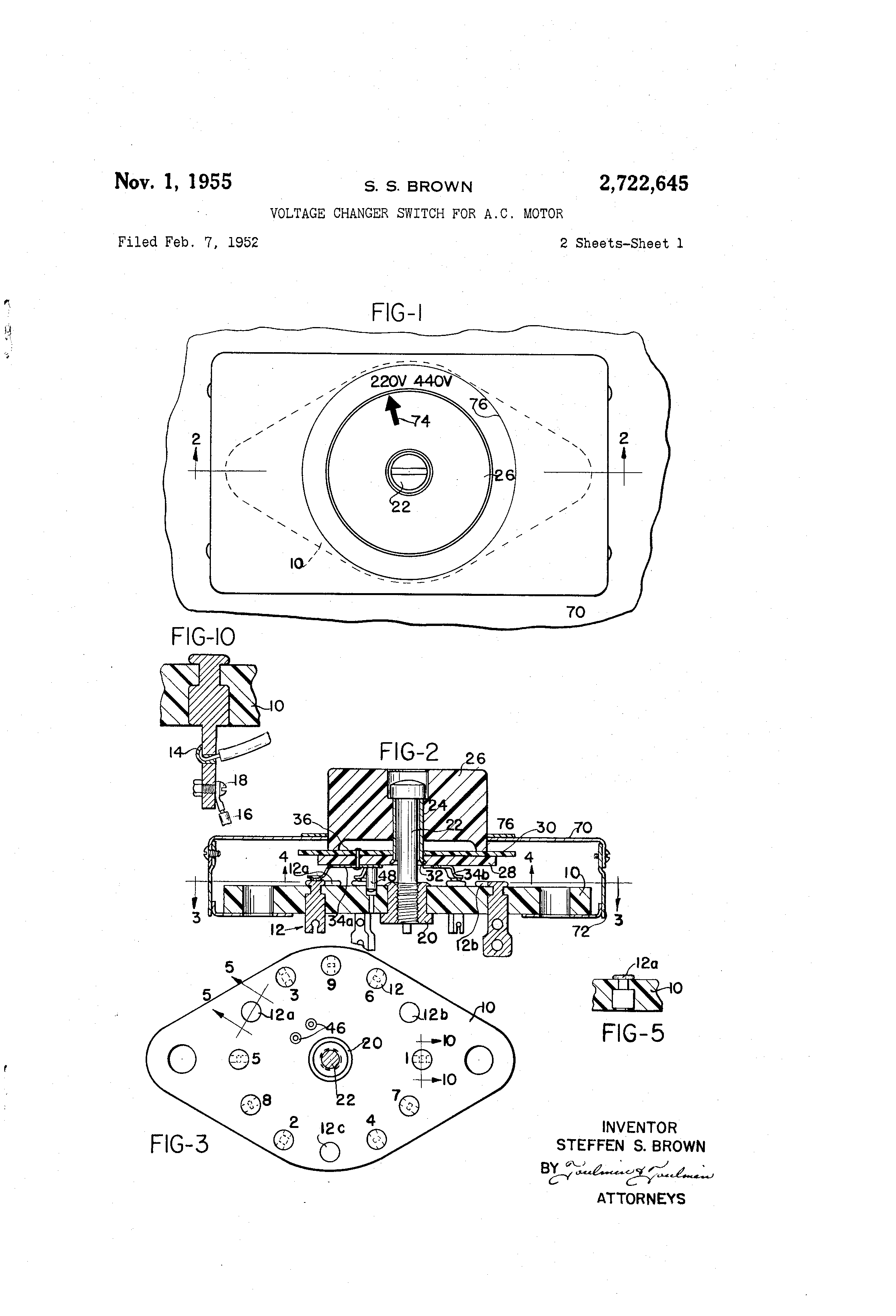 Diagram Together With 3 Phase Wiring Diagram Furthermore Dayton 3 4
