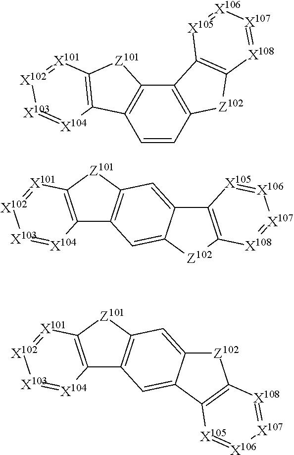 Figure US09190620-20151117-C00077