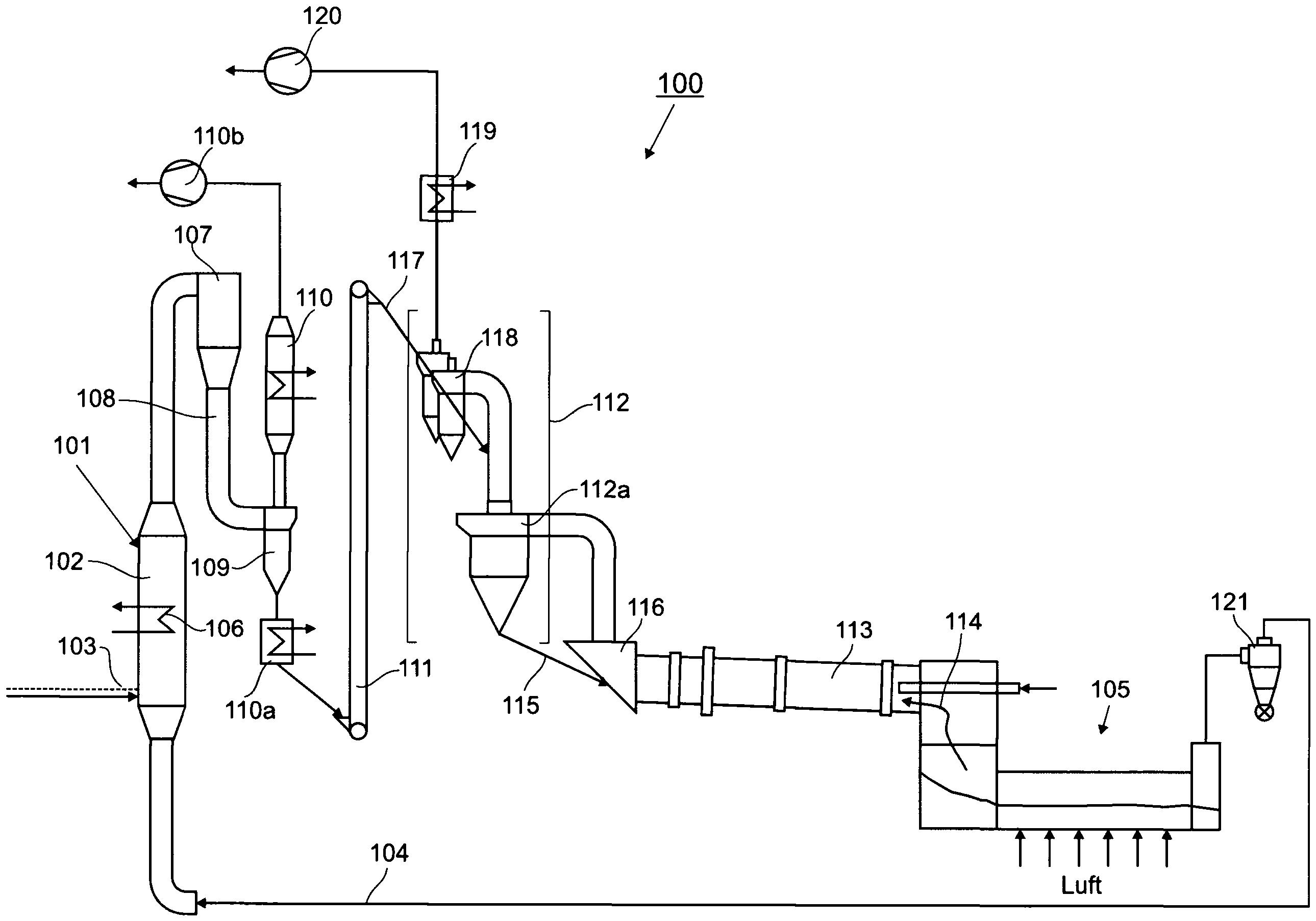 Figure DE102016003751B4_0000