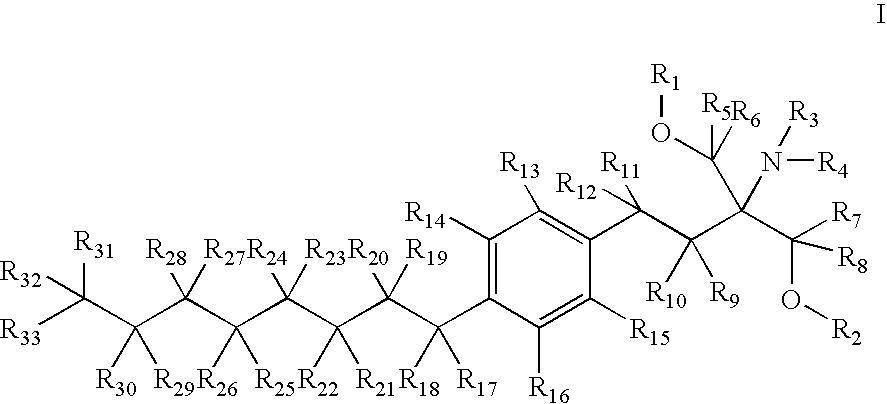 Figure US20090082471A1-20090326-C00020