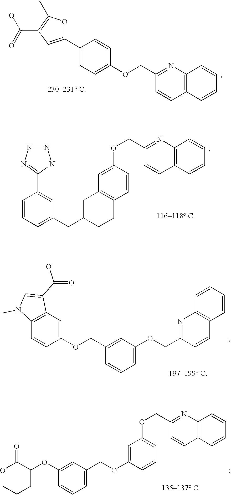 Figure US20030220373A1-20031127-C00300