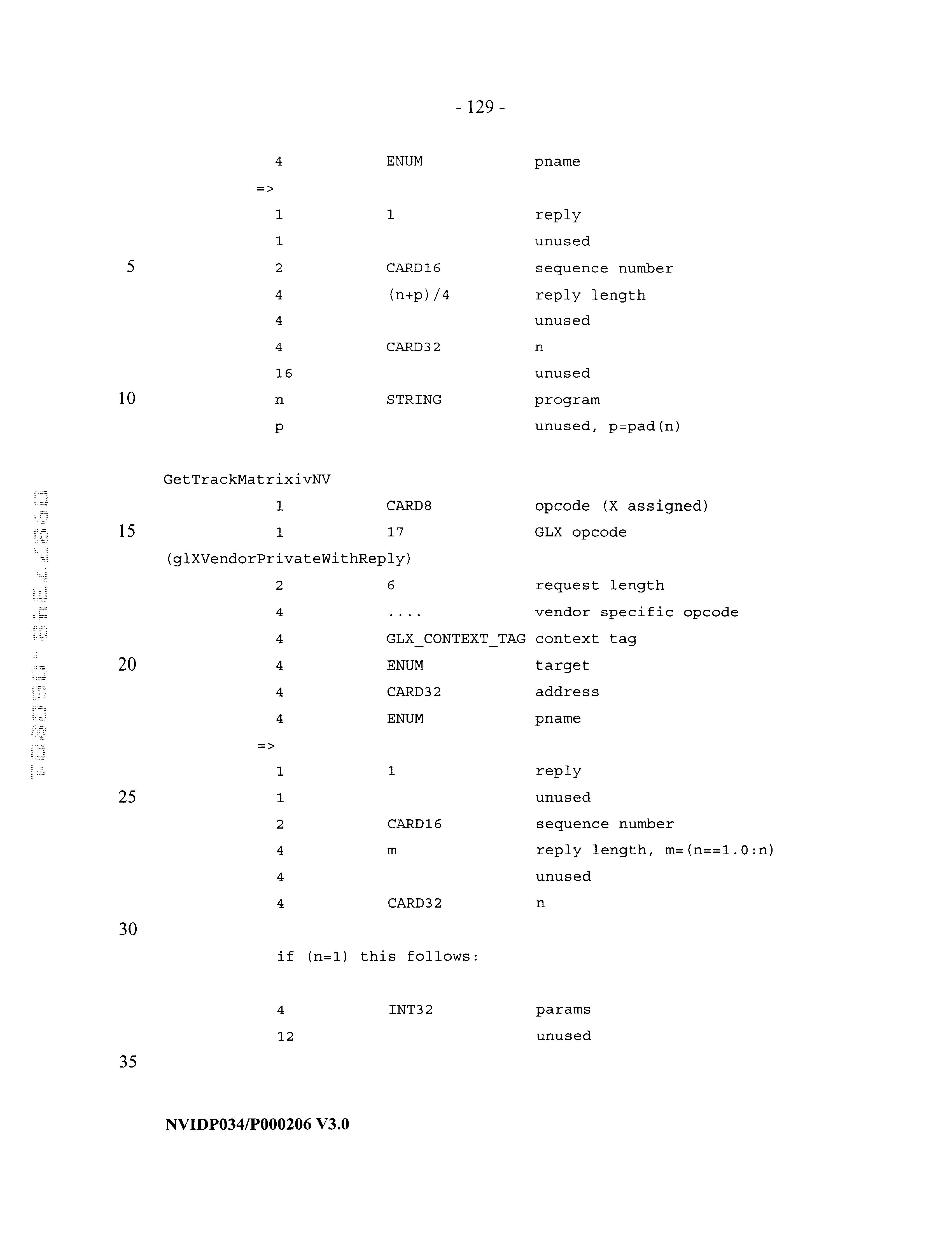 Figure US06697064-20040224-P00013