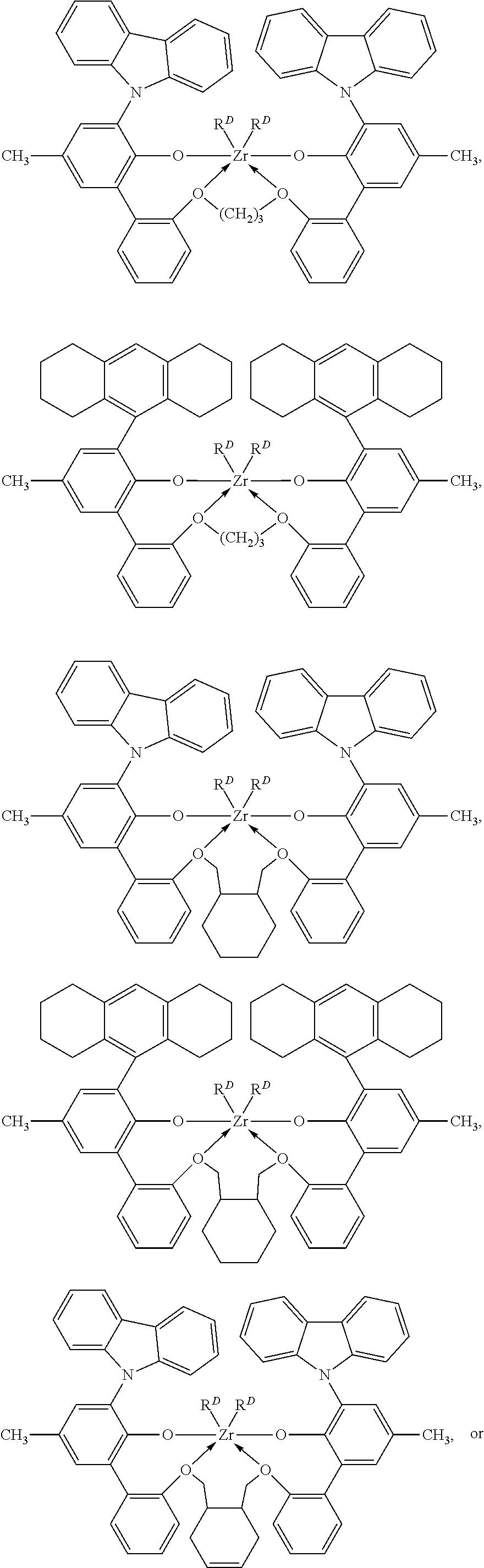 Figure US08349984-20130108-C00011