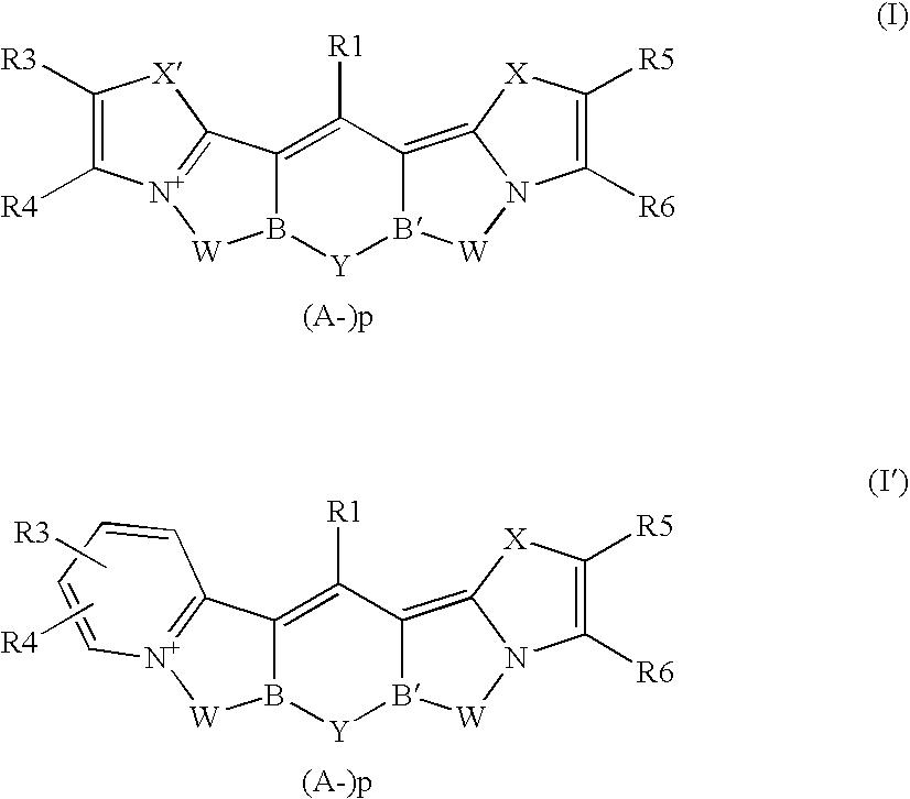 Figure US20060075582A1-20060413-C00077