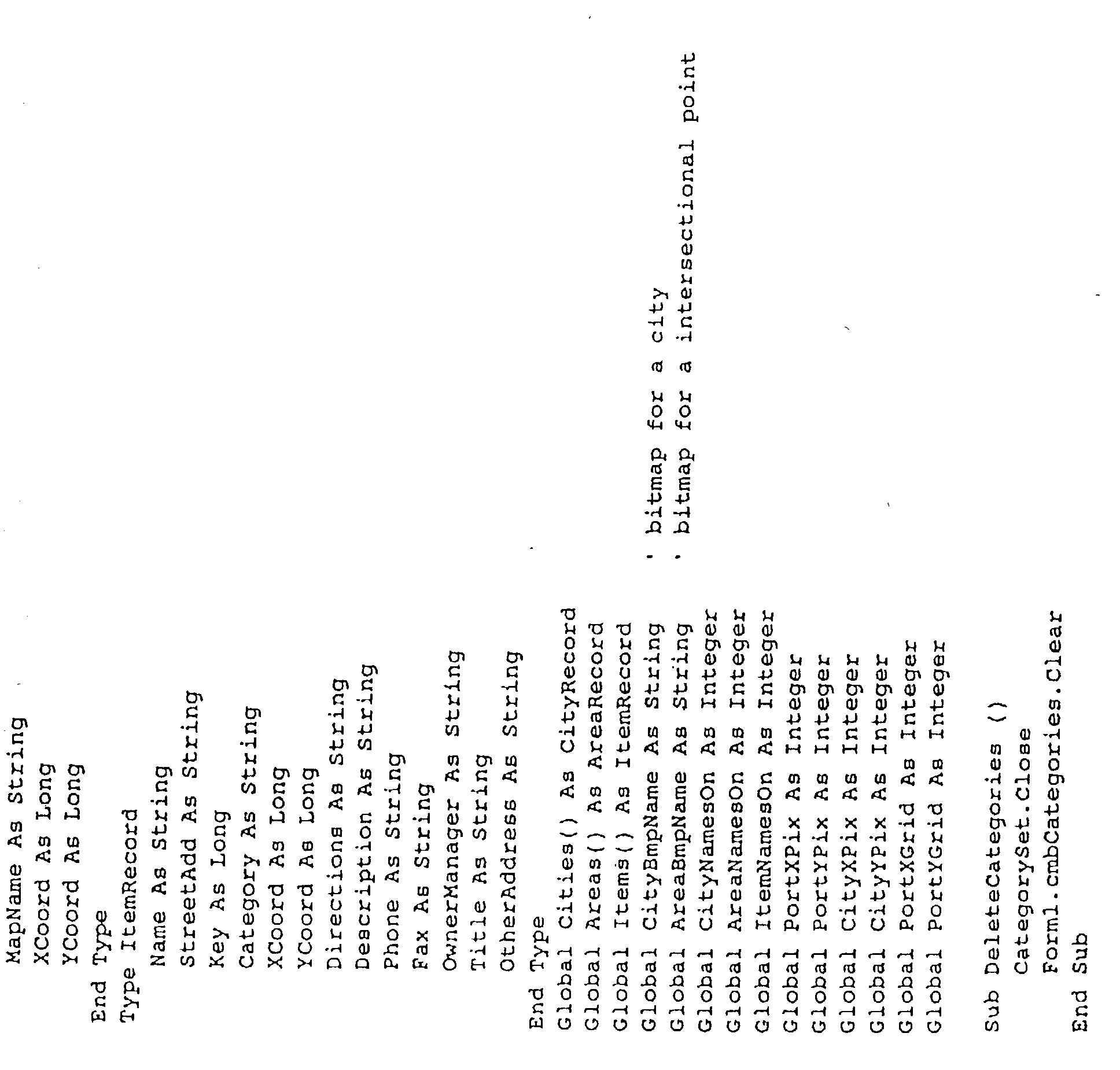 Figure US20020169541A1-20021114-P00016