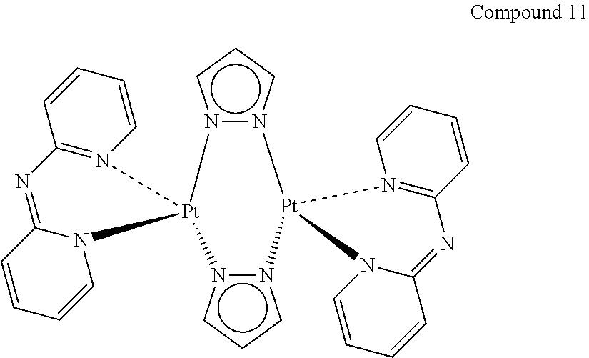 Figure US09966544-20180508-C00046