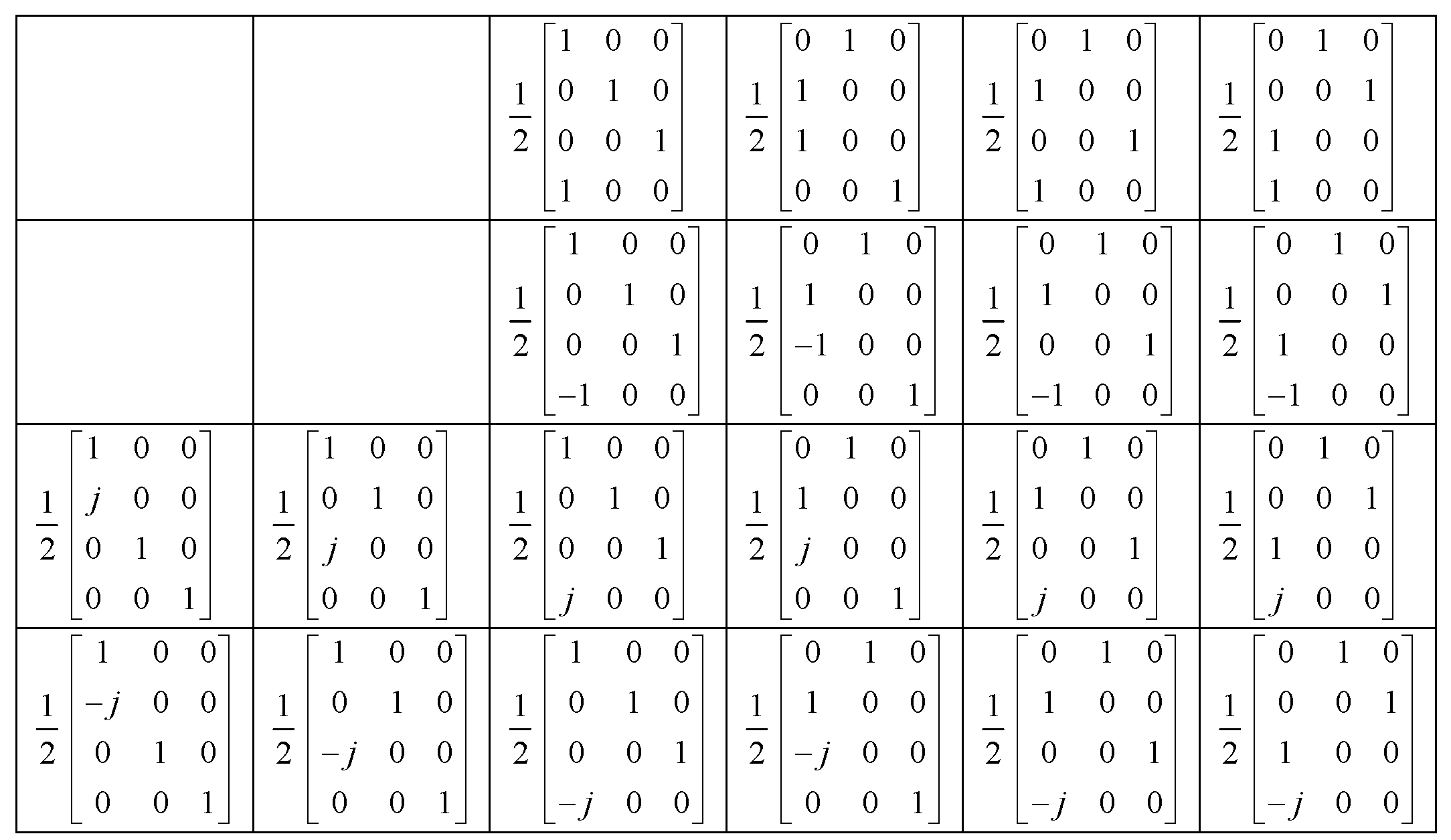 Figure 112010009825391-pat01414