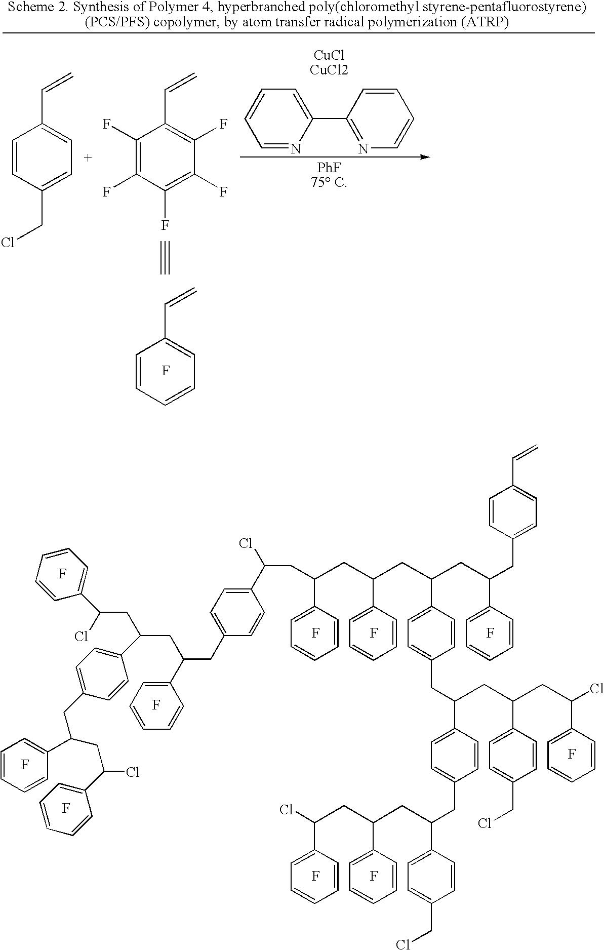 Figure US08470205-20130625-C00012
