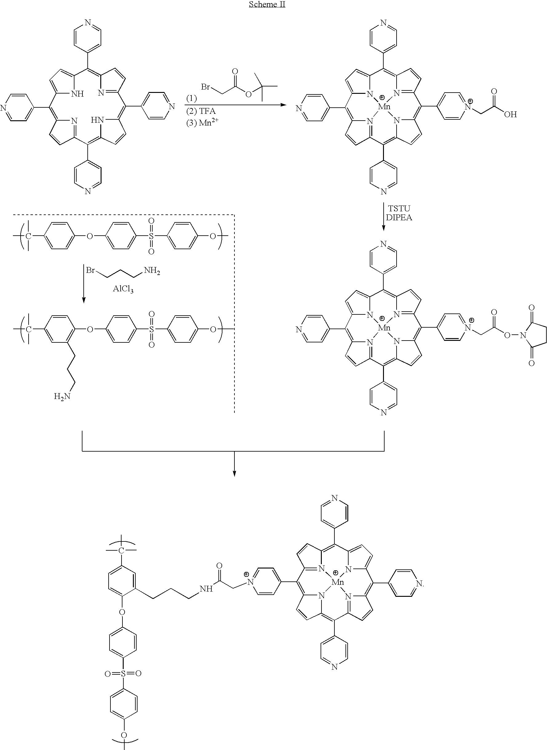 Figure US20070191701A1-20070816-C00005