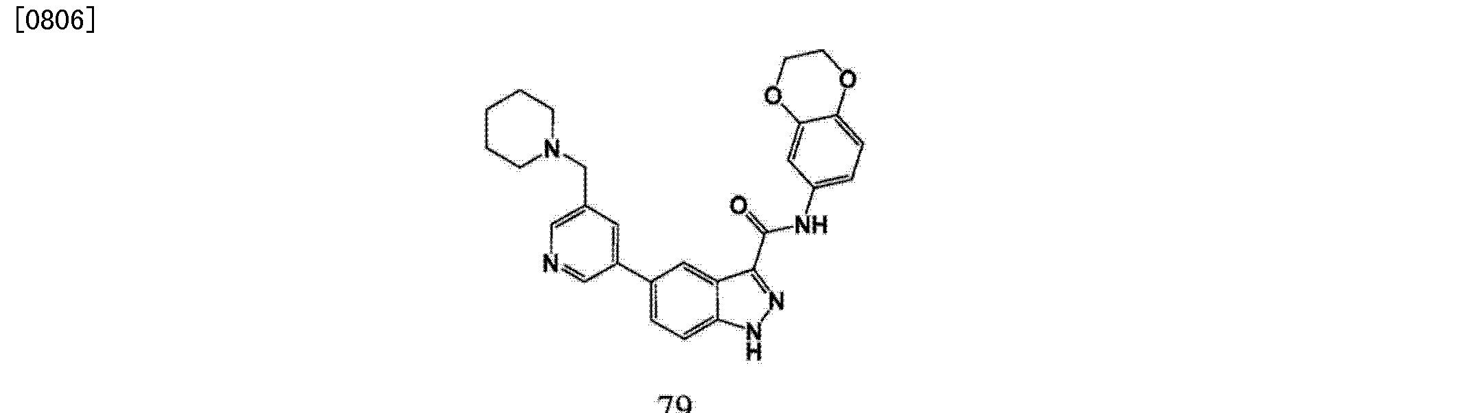 Figure CN103929963AD01952