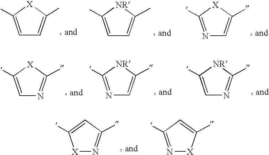 Figure US20040127491A1-20040701-C00068