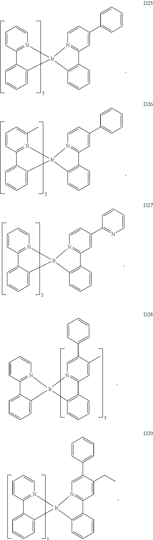 Figure US09040962-20150526-C00191