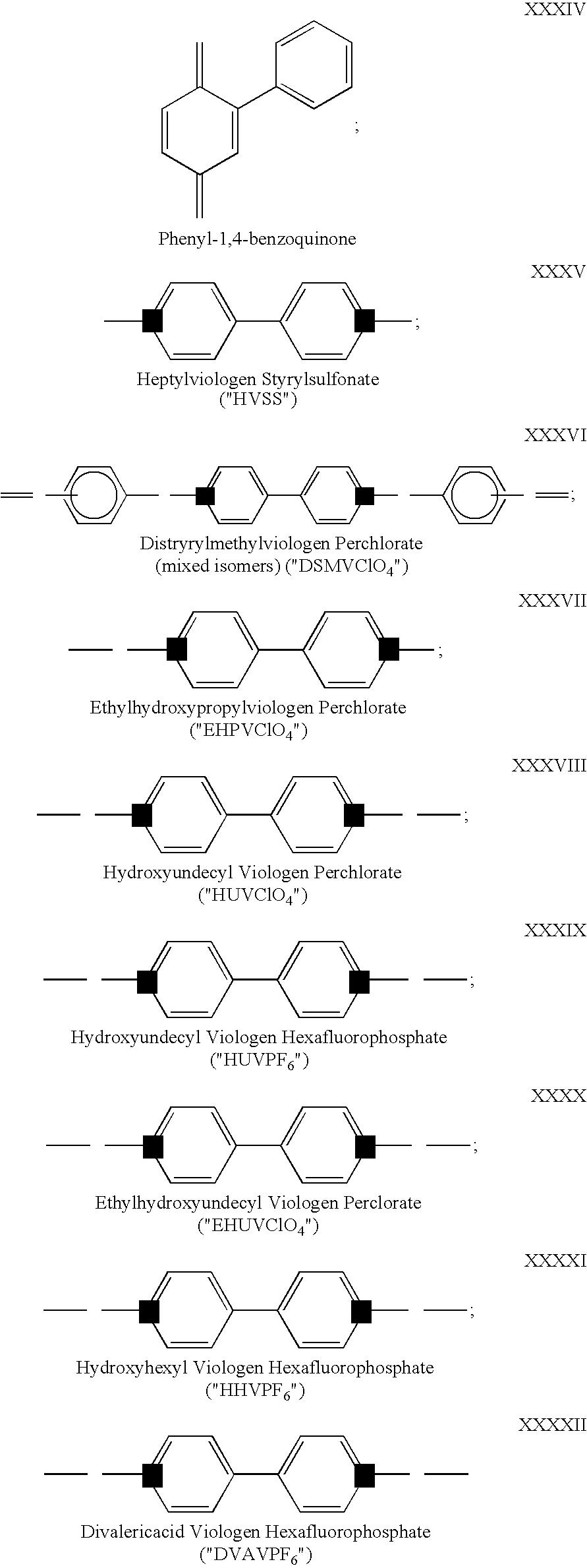 Figure US06954300-20051011-C00028