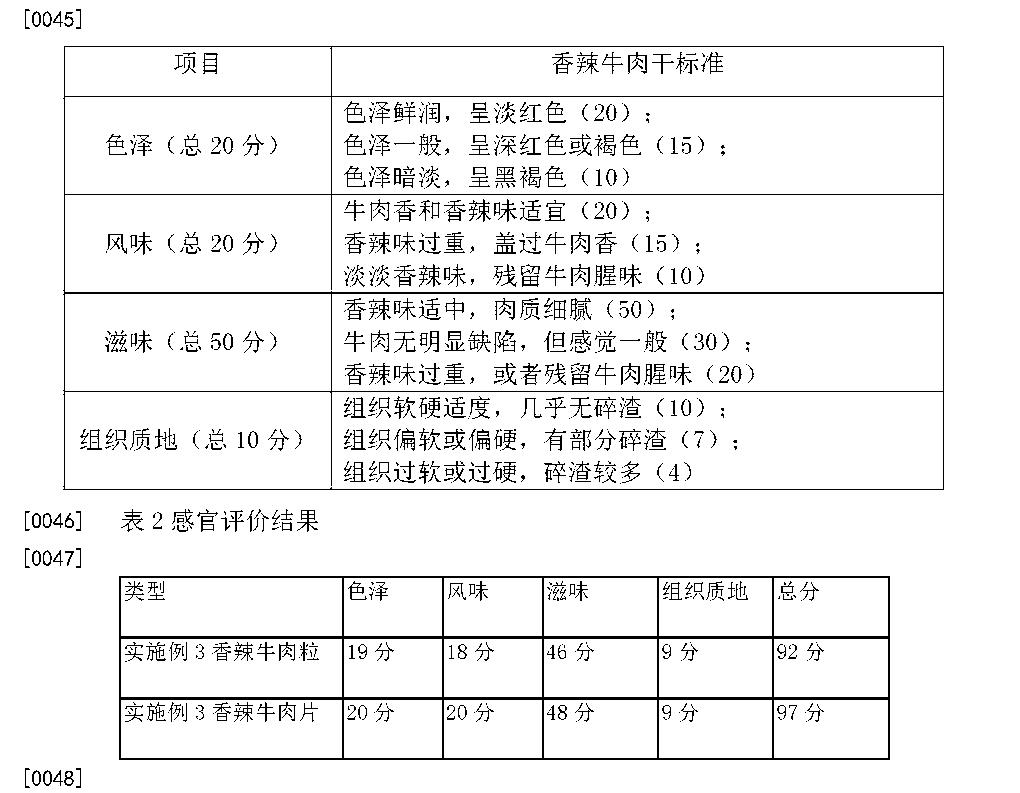 Figure CN103504323BD00061