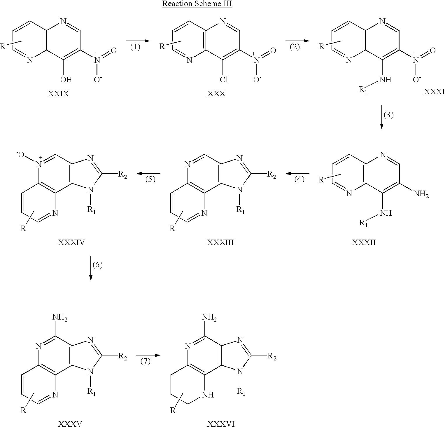 Figure US06514985-20030204-C00009