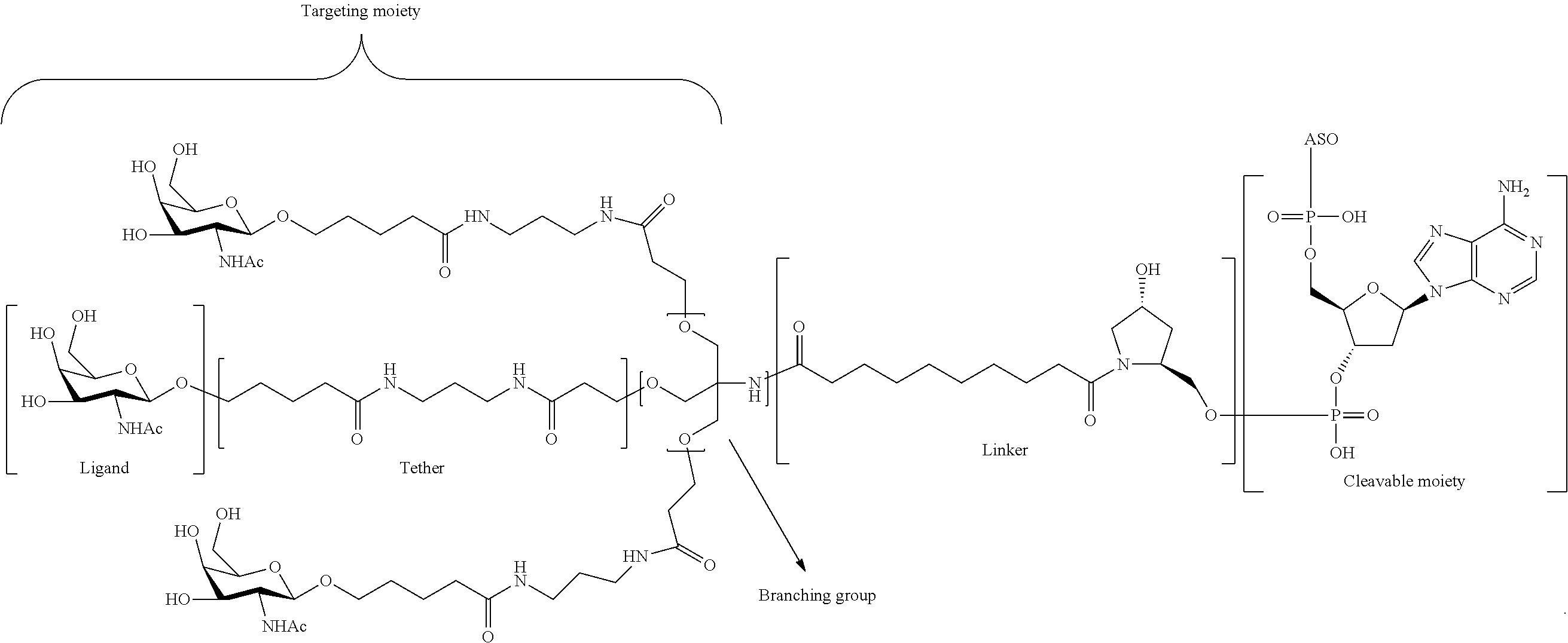Figure US09957504-20180501-C00237