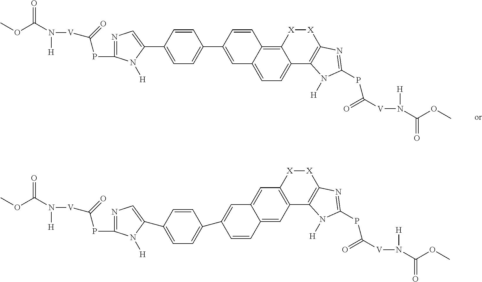 Figure US08273341-20120925-C00357
