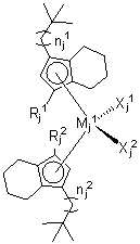 Figure 112016102143417-pat00044