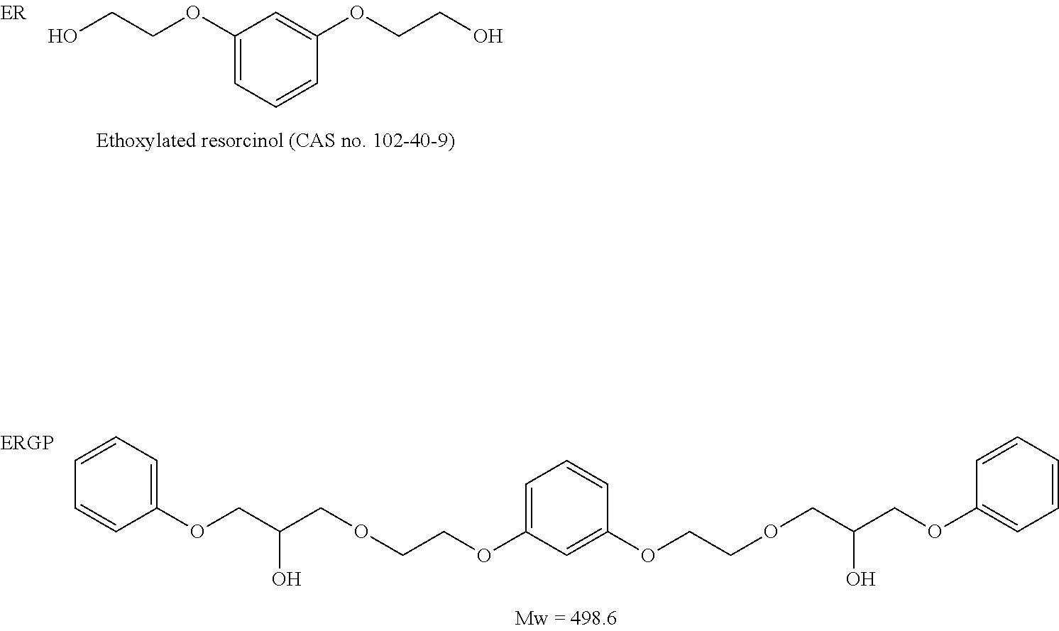 Figure US10022306-20180717-C00012