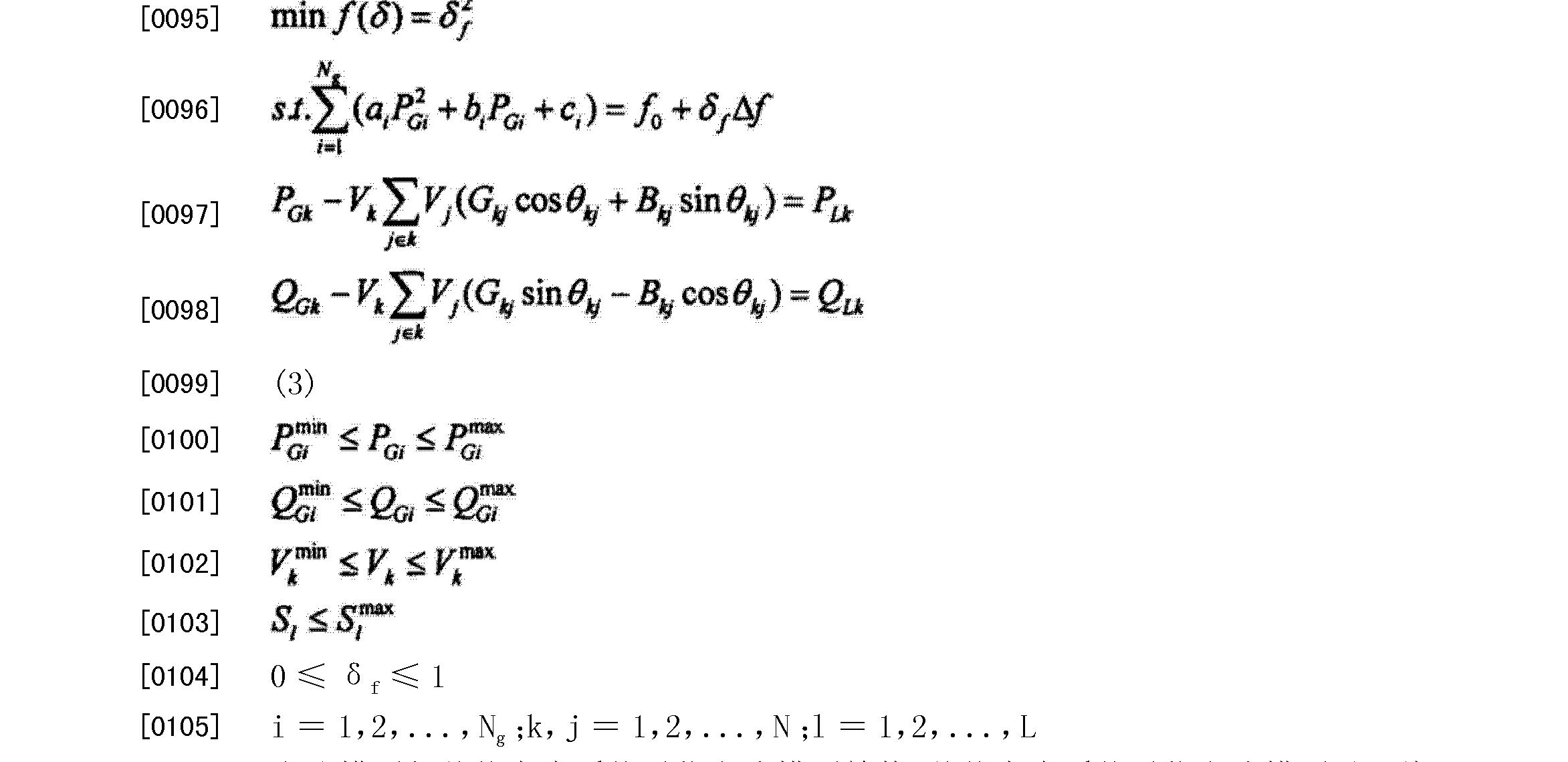 Figure CN104008434AD00101