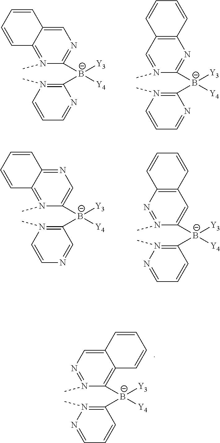 Figure US09773986-20170926-C00275