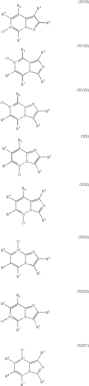 Figure US07288123-20071030-C00068