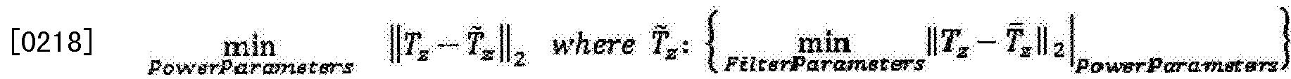 Figure CN102812303BD00194