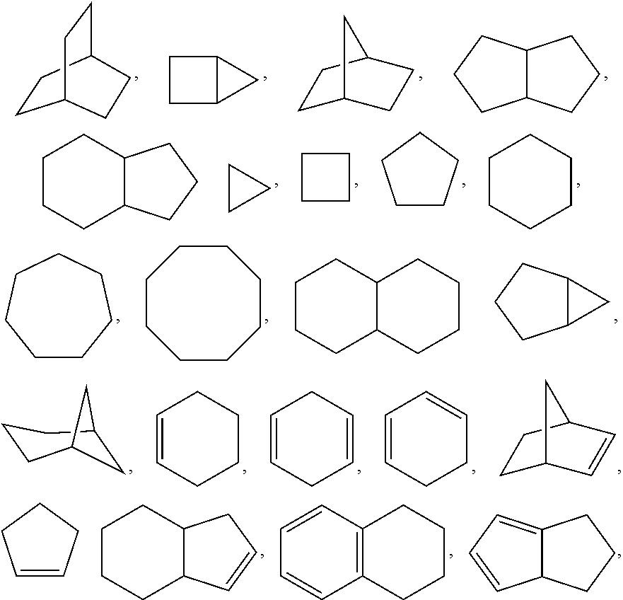 Figure US10004746-20180626-C00002