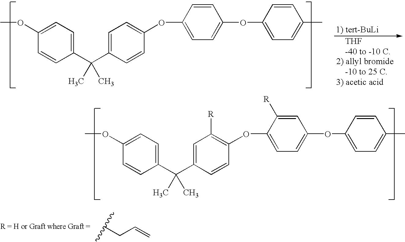 Figure US06716955-20040406-C00019