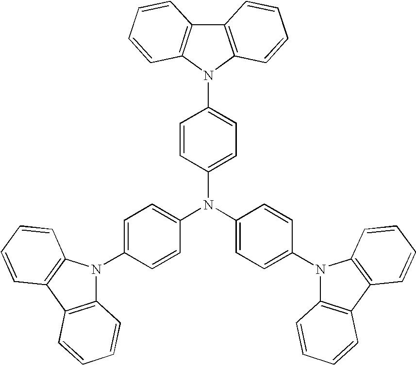 Figure US20100270916A1-20101028-C00052