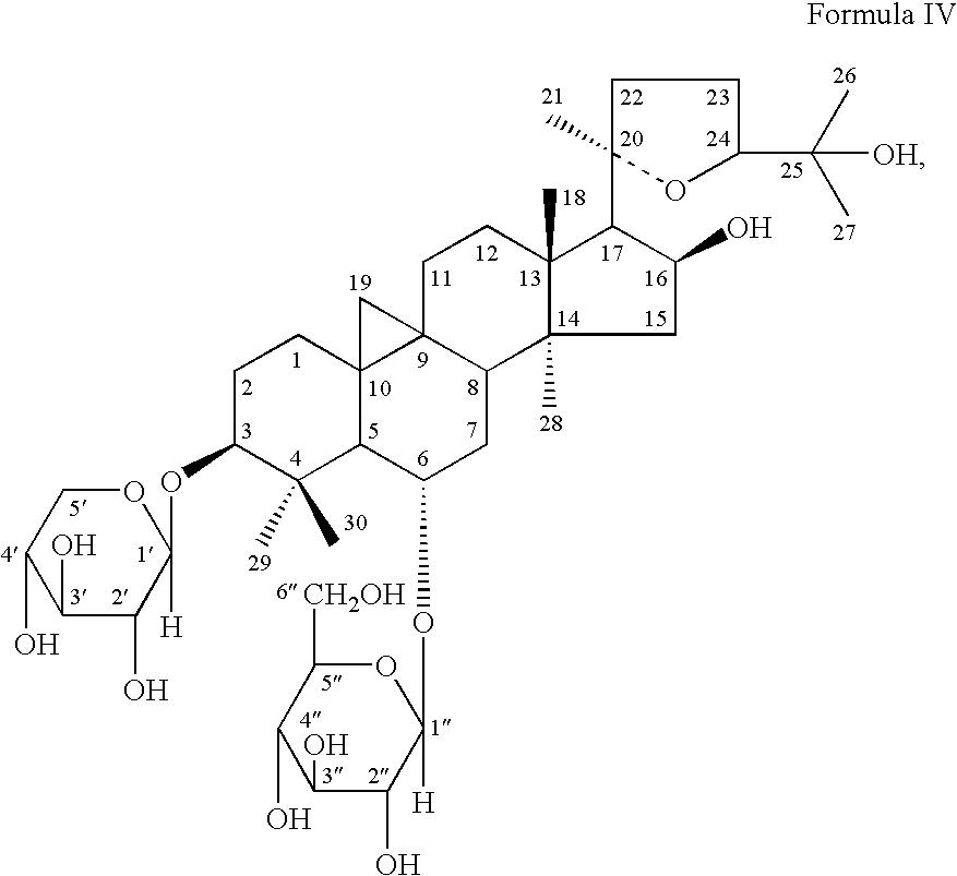 Figure US20100099633A1-20100422-C00024