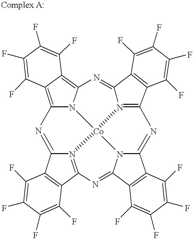 Figure US06852809-20050208-C00008