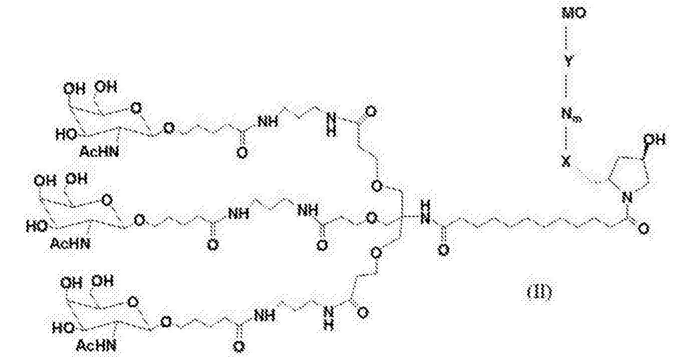 Figure CN105378080AD00471