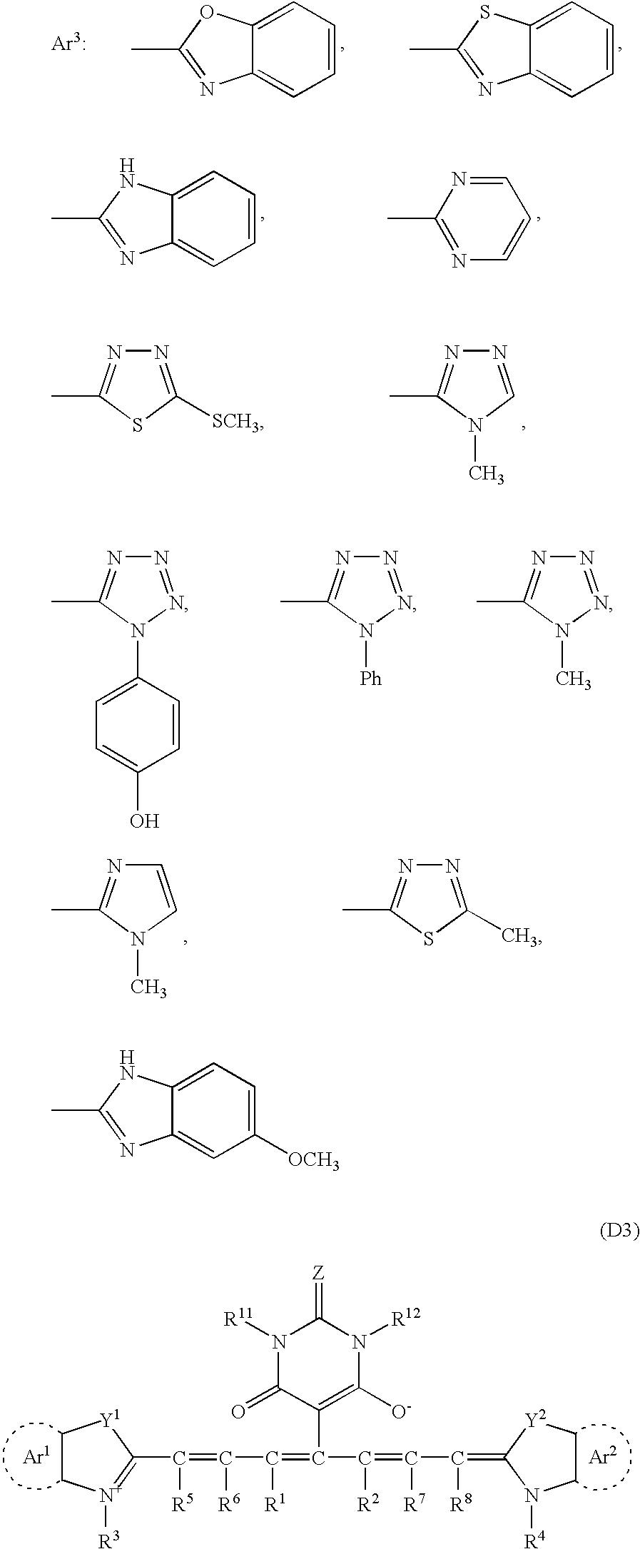 Figure US07910286-20110322-C00037