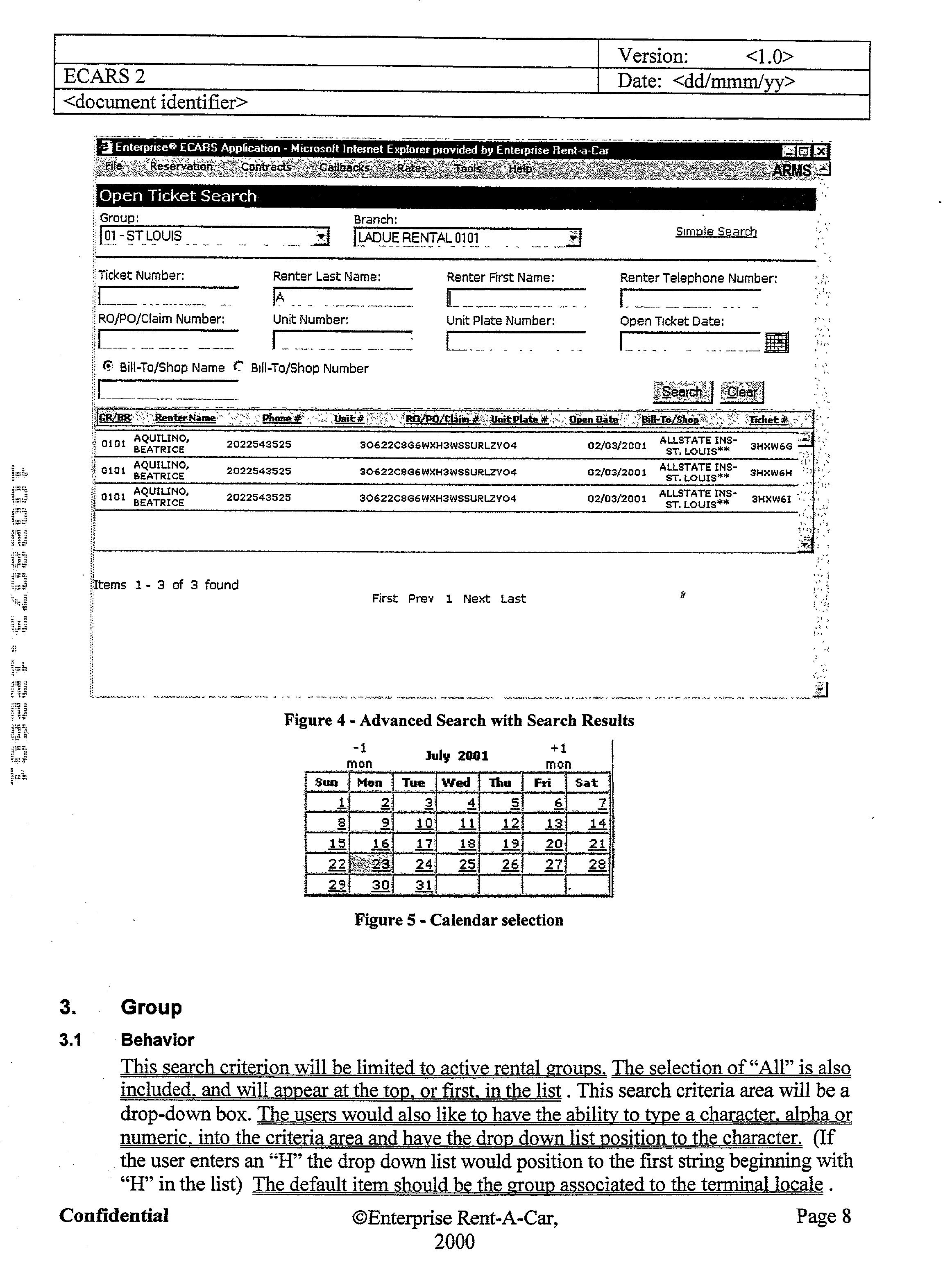 Figure US20030125992A1-20030703-P00485