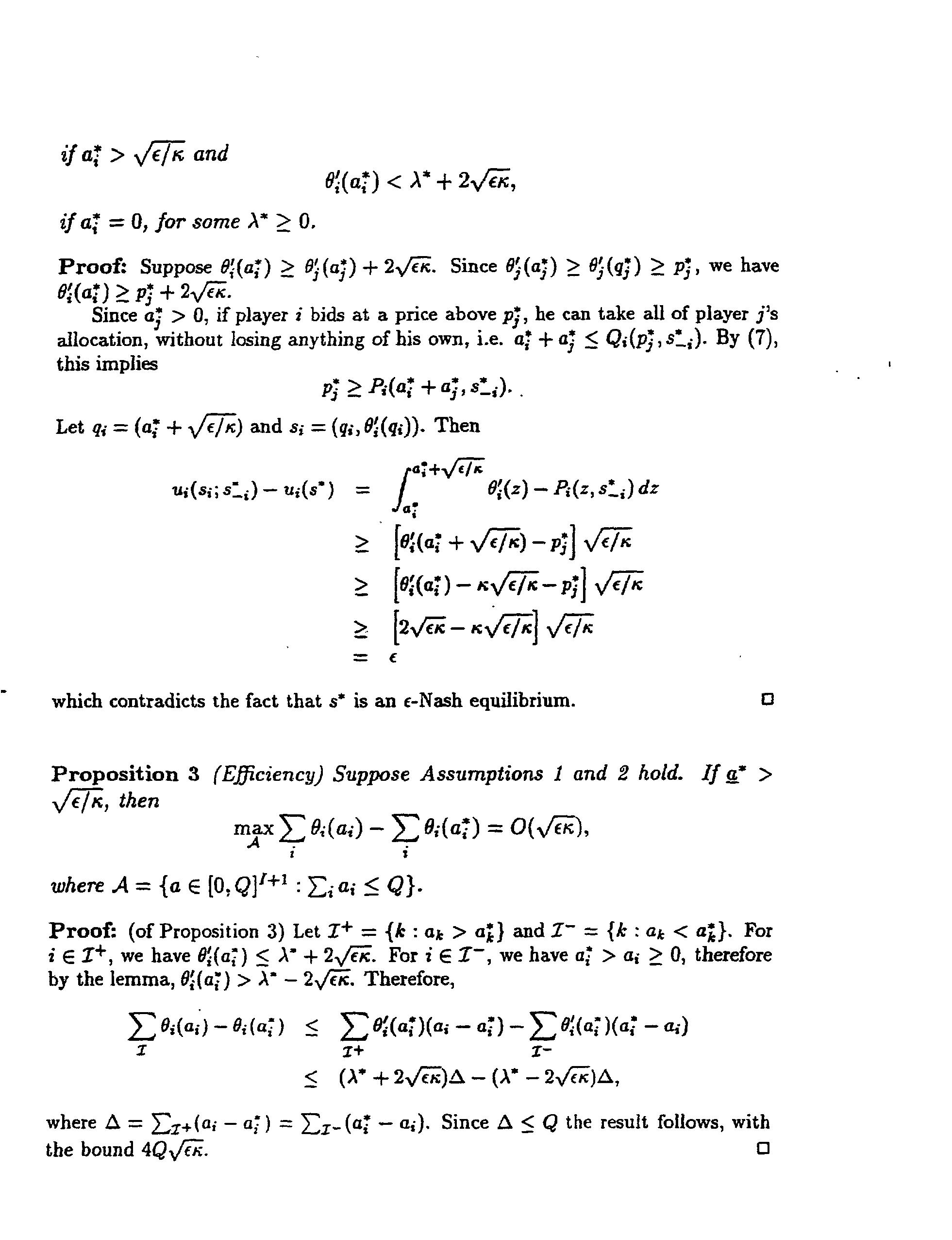 Figure US20030101124A1-20030529-P00020