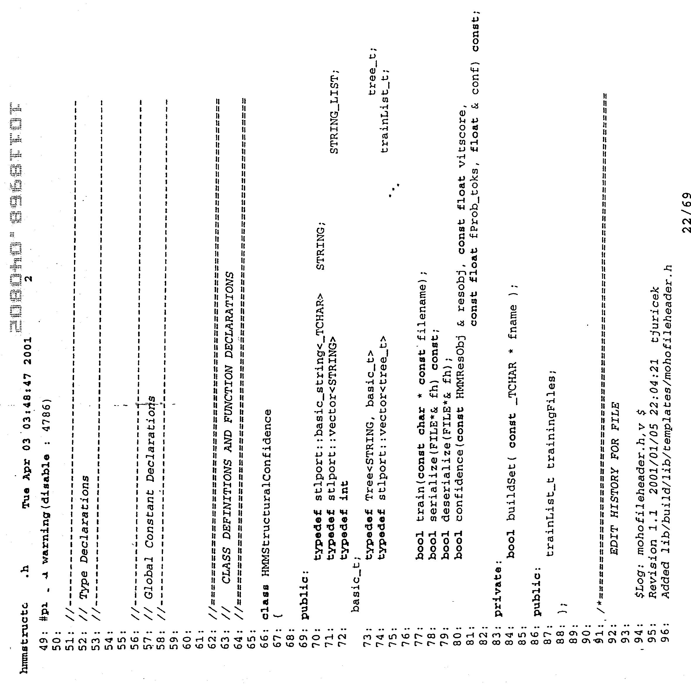 Figure US20020165717A1-20021107-P00116
