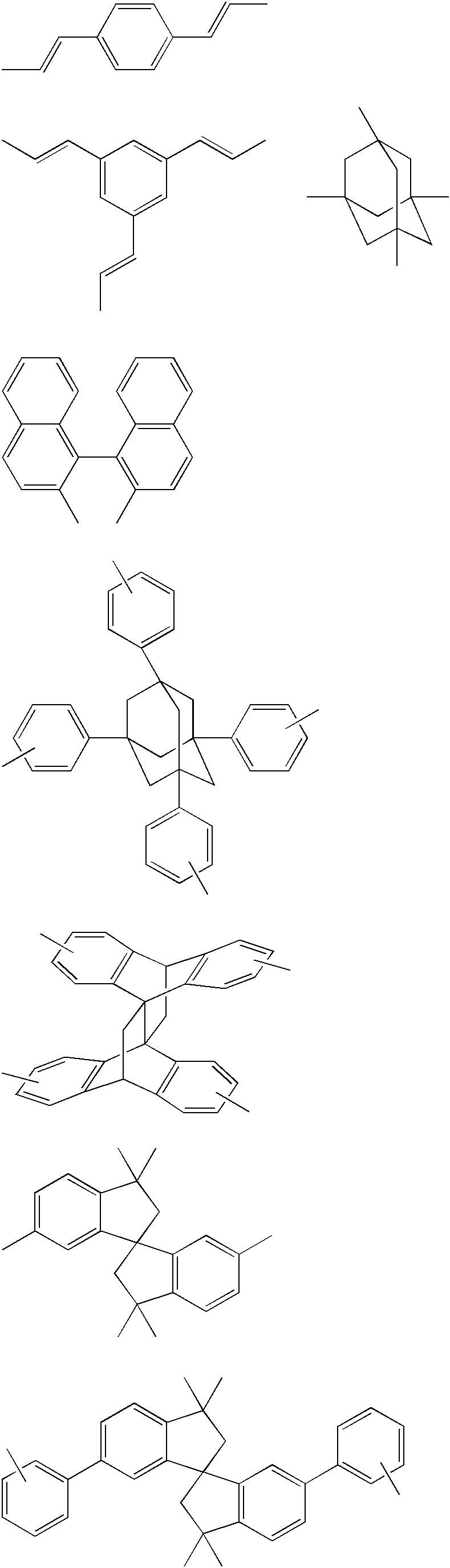 Figure US20030168970A1-20030911-C00009