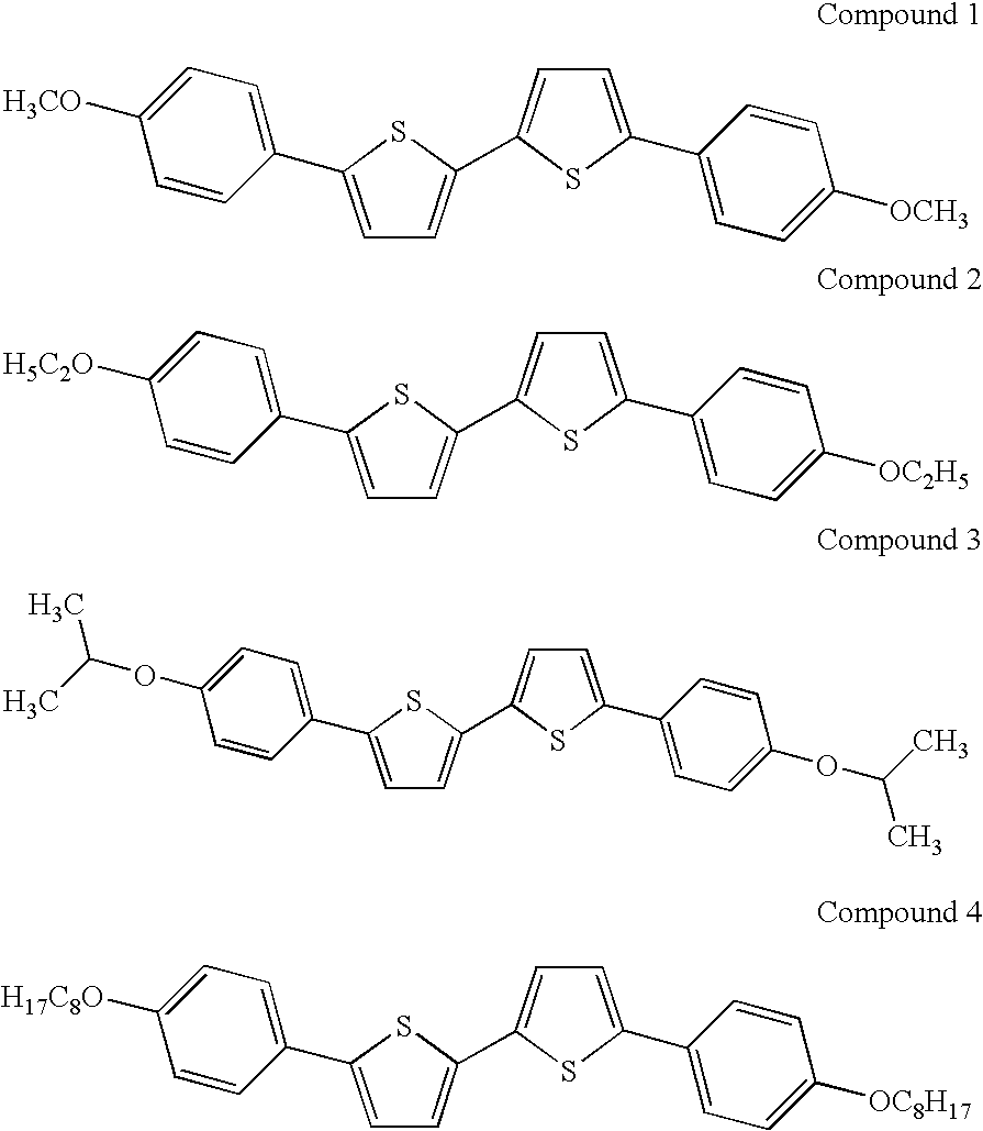 Figure US20070290198A1-20071220-C00006