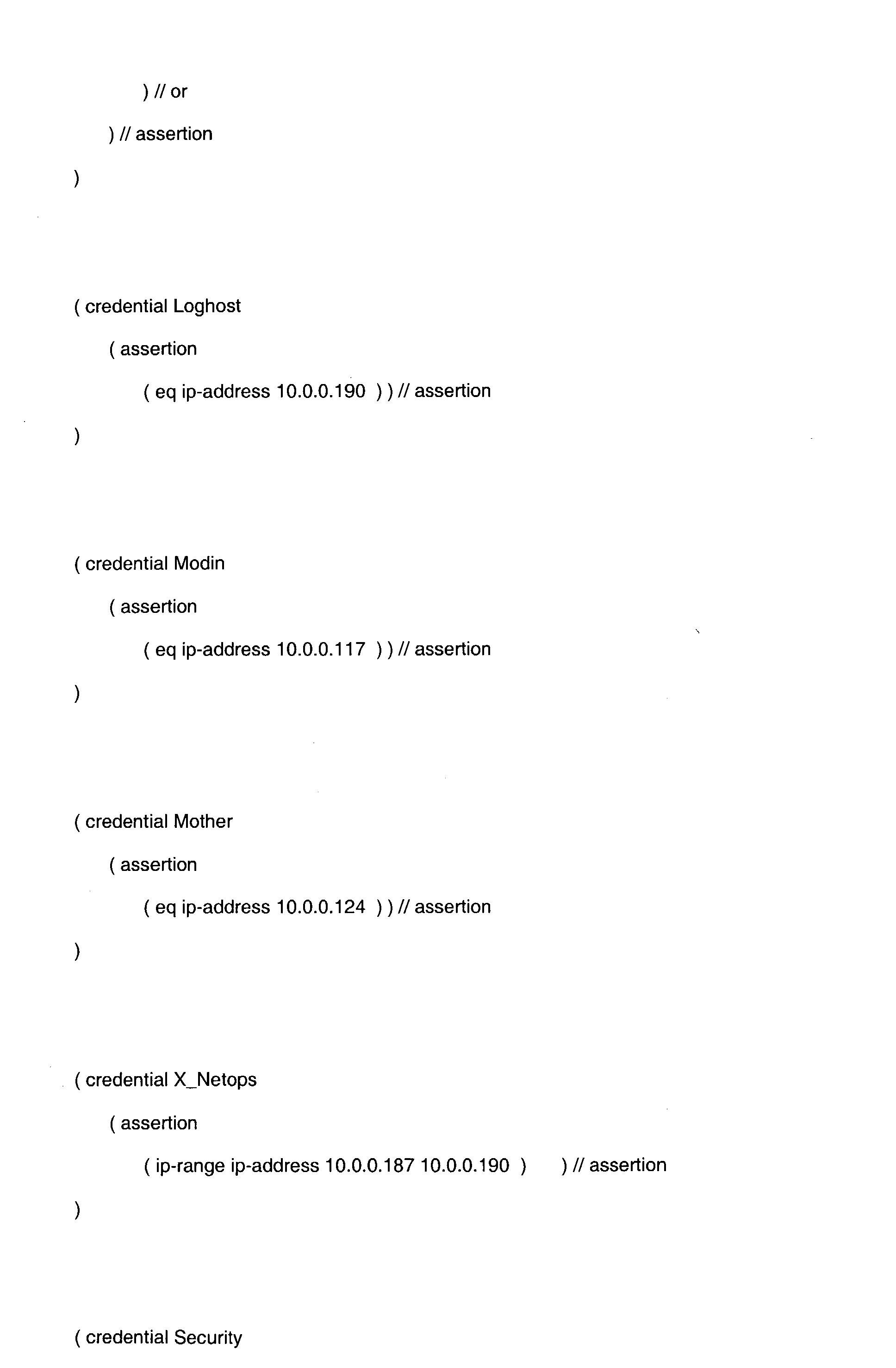 Figure US20040015579A1-20040122-P00015