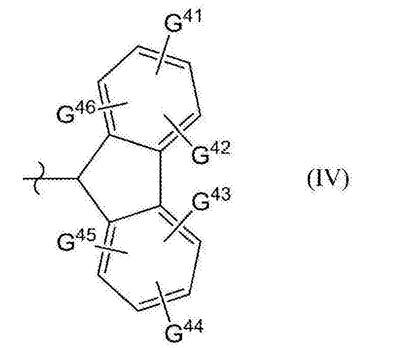 Figure CN107011400AD00121