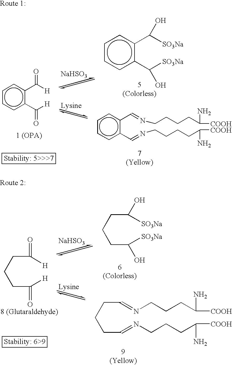 Figure US07073401-20060711-C00004