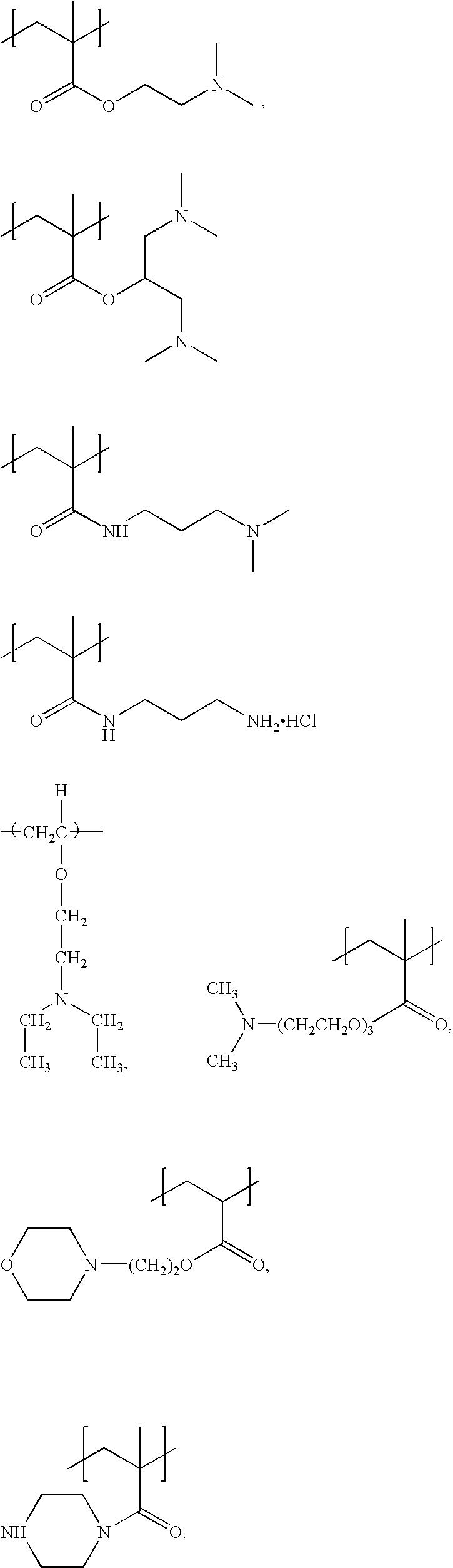 Figure US07335700-20080226-C00097