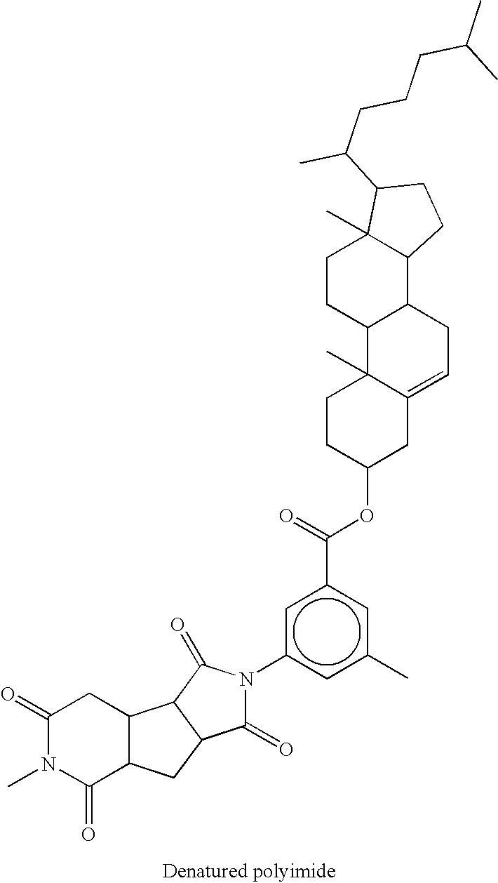 Figure US06853423-20050208-C00015